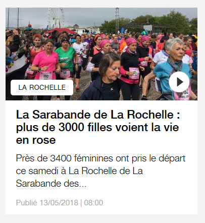 video france3