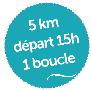inscription5km